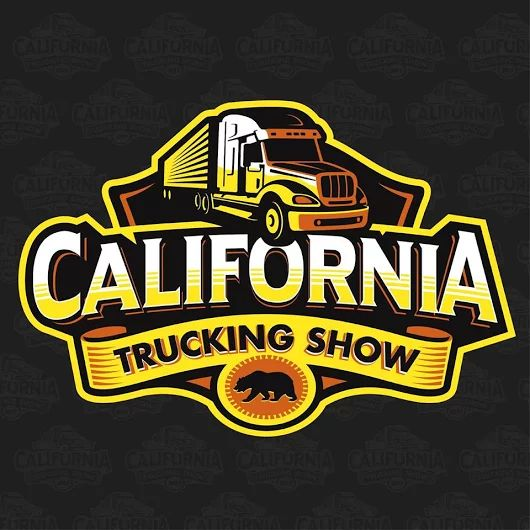 California Trucking Show is a Yearly Truck Show held in Ontario, California. Venue: Ontario Convention Center. Dates: October 14 - 15, 2017  WWW.CALIFORNIATRUCKINGSHOW.COM #CESKYTRUCKER #AMERICANTRUCKER