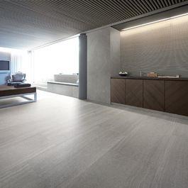 Italian Timber Look Modern Floor Tiles