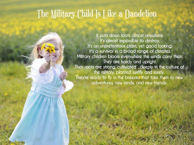 Best 25+ Military Brat Ideas On Pinterest