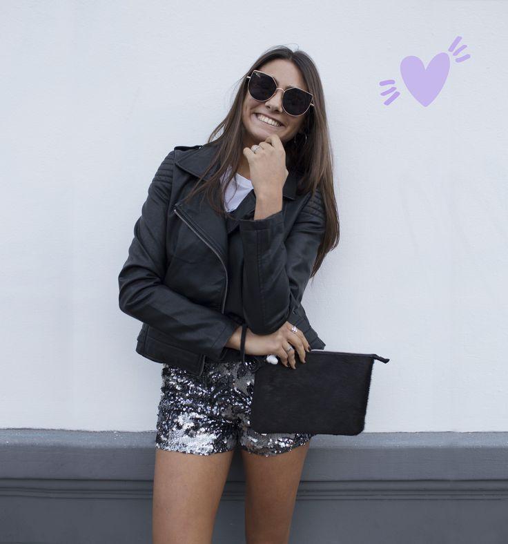[ OUTFIT DE GRECIA ] Layers!  by @candebenijes #SoydeGrecia #Fashion