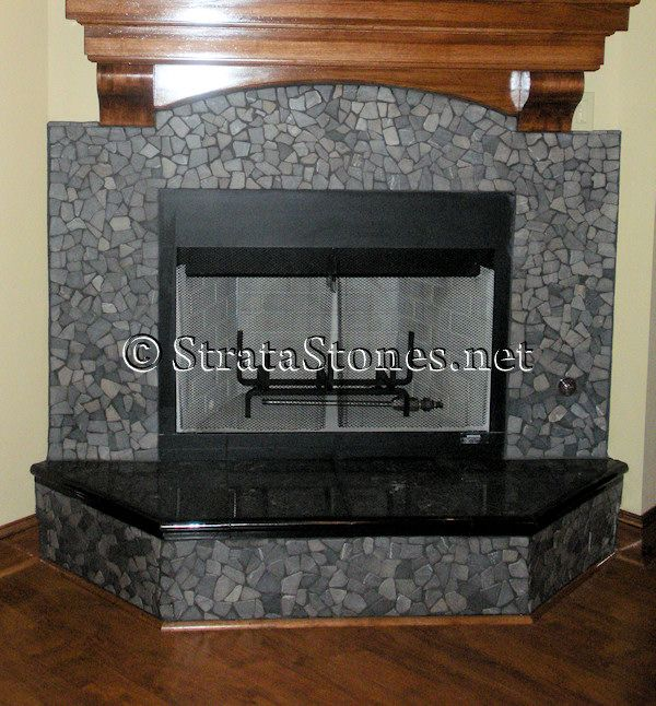 17 Best Images About Fireplace Redo Ideas On Pinterest