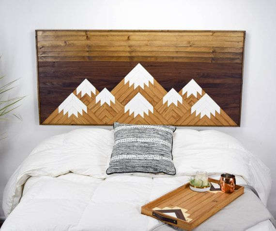 Modern Headboards best 25+ modern headboard ideas on pinterest | hotel bedrooms