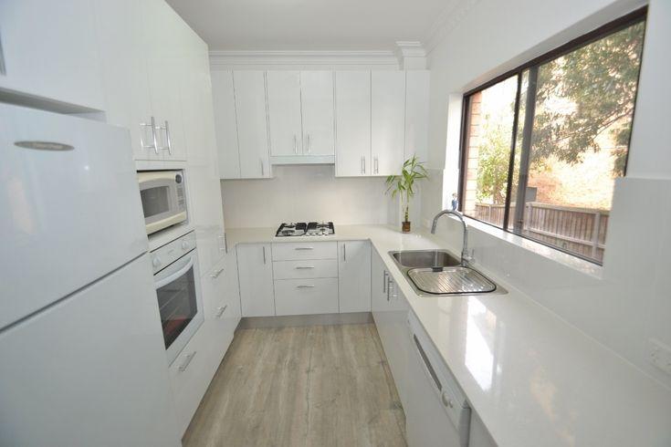 Best Pin By Leigh Reading On White Kitchen Kitchen Kitchen 640 x 480