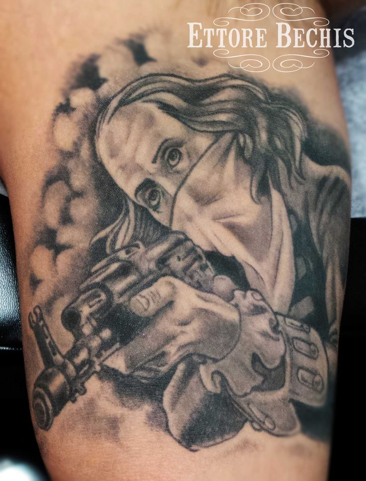 www.ettore-bechis.com Best Miami tattoo shop top tattoo artists,new tattoo designs,flashtattoo,designs for tattoos,design a tattoo,design your tattoo,tattoos tattoo designs,design of tattoo,Miami Tattoo shop,gangsta tattoo