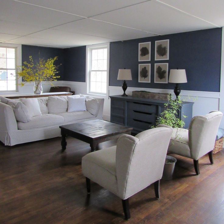 Best 25+ Nautical Living Room Paint Ideas On Pinterest | Blue Color  Combinations, Navy Blue Pantone And Color Combos