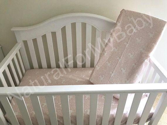 9fabae2686cd7 Bambi Fitted Crib Sheet Bambi Nursery Bambi Toddler Bedding Sheet ...