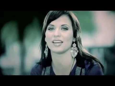 Christine D'Clario - Padre Nuestro (+lista de reproducción)