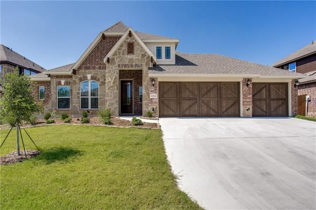 Marsha Ashlock Home 817 307 5890 Classic Property Management