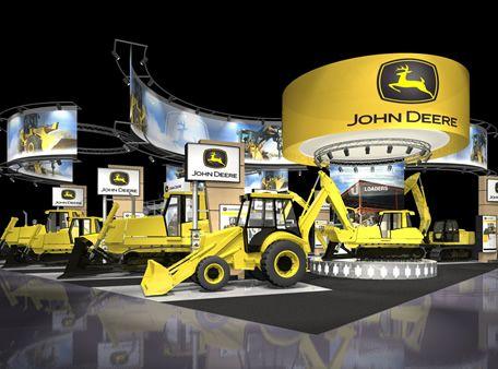 Trade Show Booth Design Ideas royal robbins trade show booth ideas Want More Corporate Trade Show Tips Check Out Blogaceexhibitscom Booth Designtrade Show