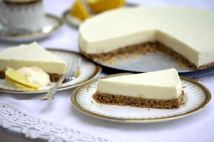 15 Low-Fat Dessert Recipes - A few are GP-friendly with a few tweaks (i.e. using fat-free cream cheese rather than reduced-fat cream cheese).