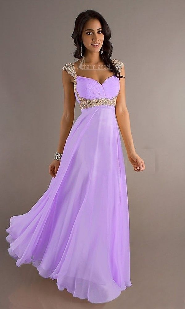 The 31 best Dresses & Gowns images on Pinterest | Evening gowns ...