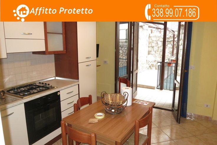 https://flic.kr/s/aHskEJNidV   400 Via Pasquale Testa Bilocale   400 euro per il Bilocale con Terrazzo in affitto a Formia Centro nei pressi…
