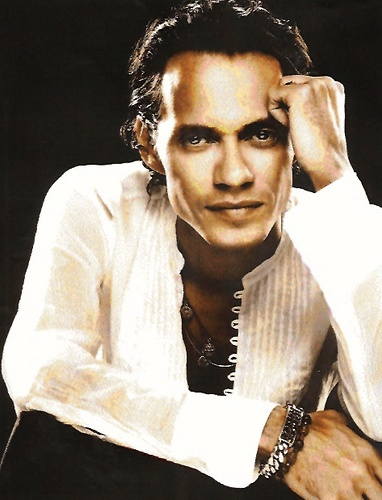 Image detail for -Marc Anthony | Singer | Music,Videos,Photos,Biography and Fans at ...