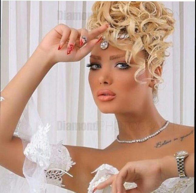 17 best images about iranian brides on pinterest