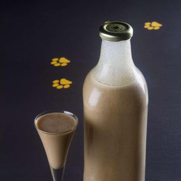 Saiba como fazer licor de amendoim; confira receita