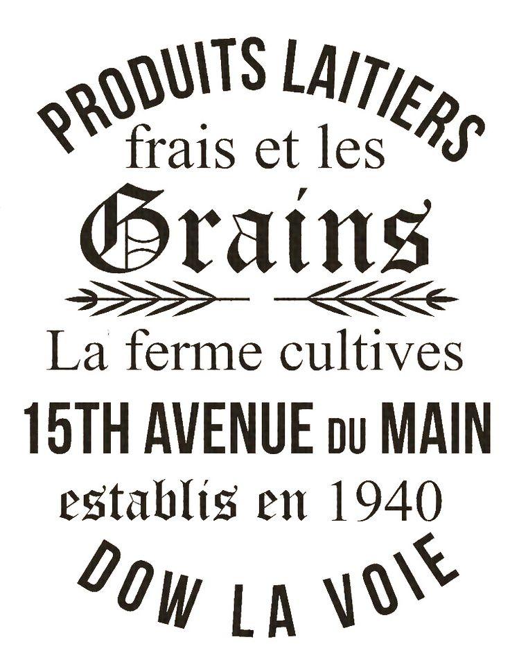 http://www.themountainviewcottage.net/blog-1/free-printables-vintage-grainsack