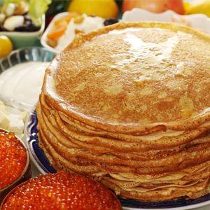 Cocina Rusa Recetas | Mas De 25 Ideas Increibles Sobre Comida Tradicional Rusa En
