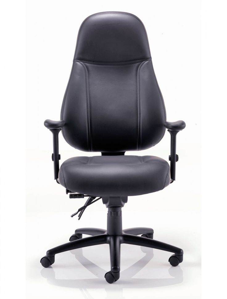 79 best office chairs images on pinterest | office chairs, barber