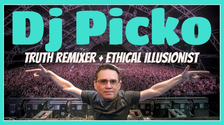 cropped-djpicko_truthremixer_ethicalillusionist_carnivale1.png
