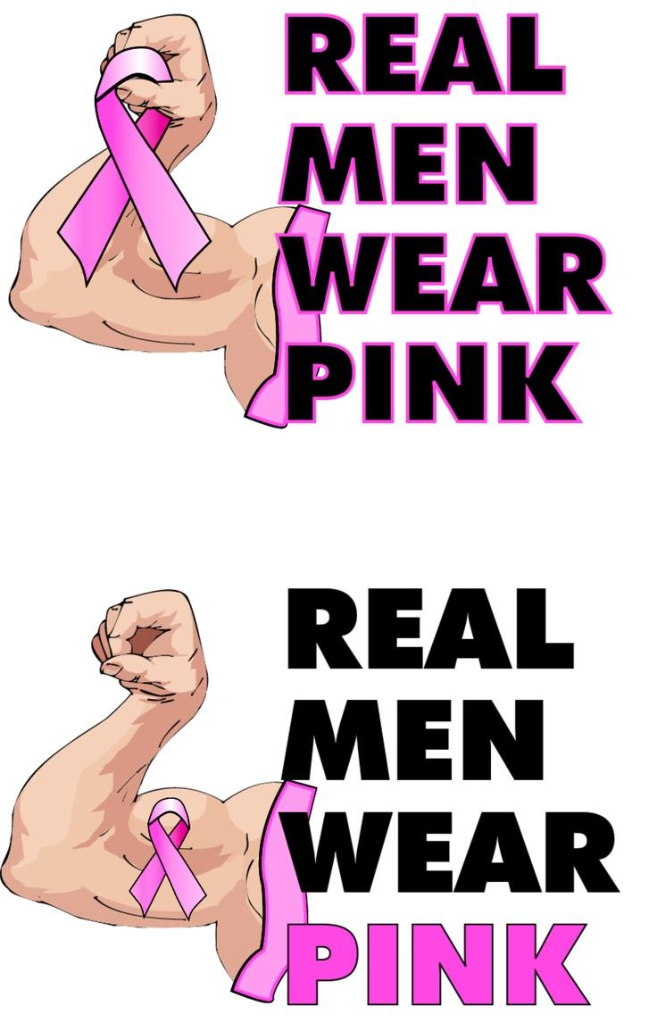 24 Best Images About I Have Cancer Praise God Cancer Does