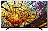 LG 55UH6150LG 55UH6150 55-Inch 4K Ultra HD Smart LED TV (2016 Model)  by LG  (34)  Buy new: CDN$ 1,297.99 CDN$ 797.00  5 used & new from CDN$ 797.00  (Visit the Bestsellers in Televisions list for authoritative information on this product's current rank.) SOURCE: Amazon.ca: Bestsellers in Electronics > Televisions & Video > Televisions