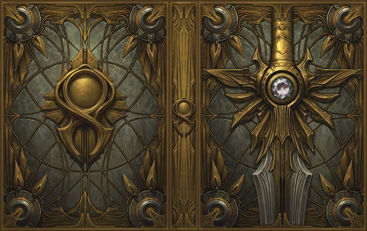 Diablo-3-Book-of-Tyrael.jpg 1.000×630 Pixel