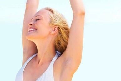 Have softer, smoother, hair-free underarms for the summer - schedule an underarm waxing appointment now. 509-961-6555 www.bareblissyakima.com #underarmwax #fullbodywaxing #barebliss #femalebodywaxing #bodywaxing #facialwaxing #yakima #malebodywaxing #nufree #hairless #hairfree #waxingisbetterthanshaving