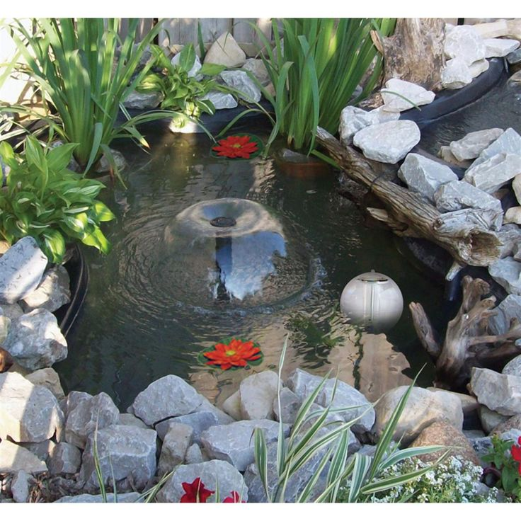 17 Best Ideas About Pond Kits On Pinterest Koi Pond Kits