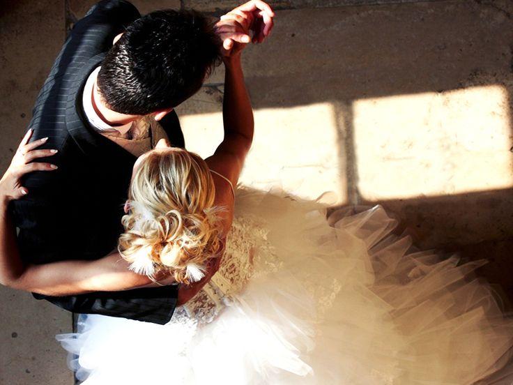 Fabuleux Oltre 25 idee carine per Matrimonio a sorpresa su Pinterest | Voti  WZ93