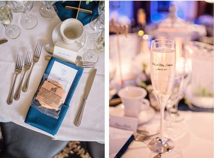 Photography: HK Photography  #海外ウェディング #アメリカ #結婚式 #ウェディングドレス #ウェディングギフト #diy