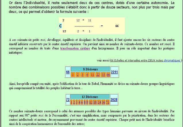 Mode de calcul des 987 moi F7d80ccd788207a9ef94ad2dbbfb866e