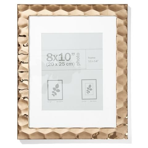 Picture Frames Kmart Choice Image - origami instructions easy for kids
