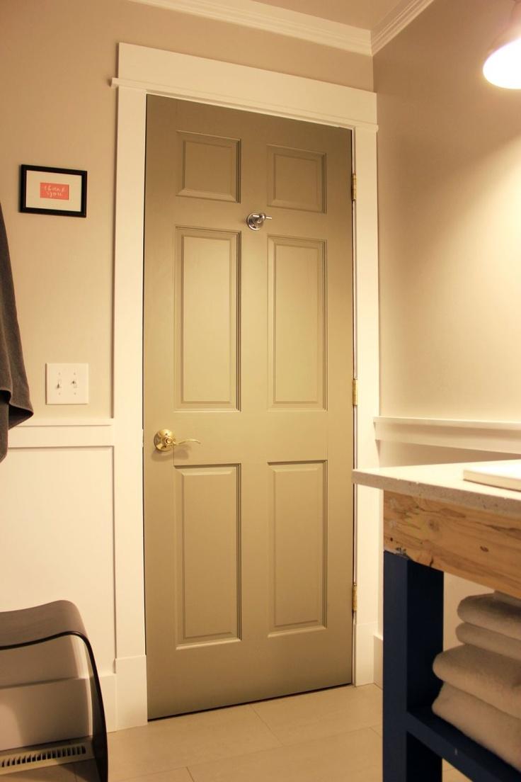 16 best home : trim ideas images on Pinterest | Crown moldings, Home ...