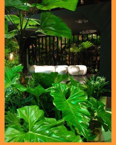 Jim Fogarty Landscape Design | Show Gardens | Singapore 2010