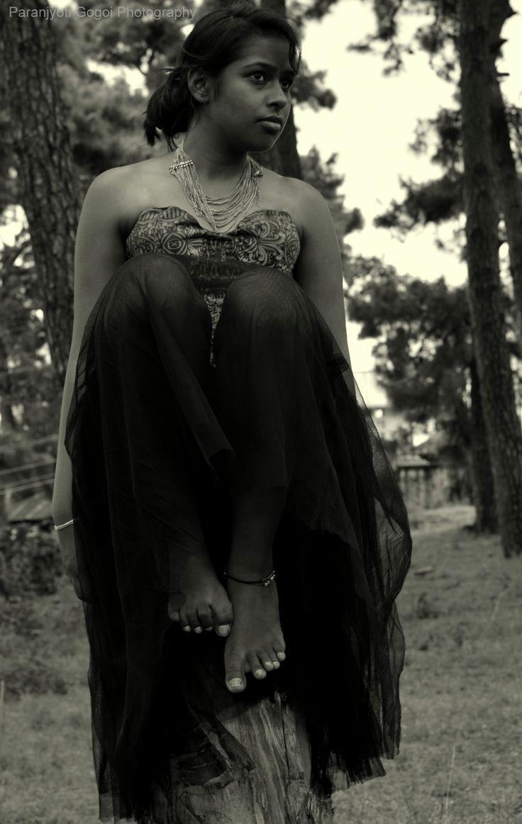 #corset #self_design #Photography_naturallight