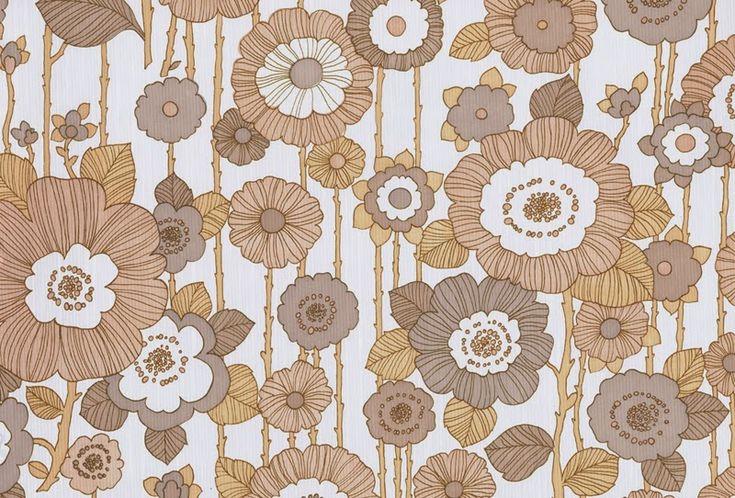 Best 25+ Cute Patterns Wallpaper Ideas On Pinterest