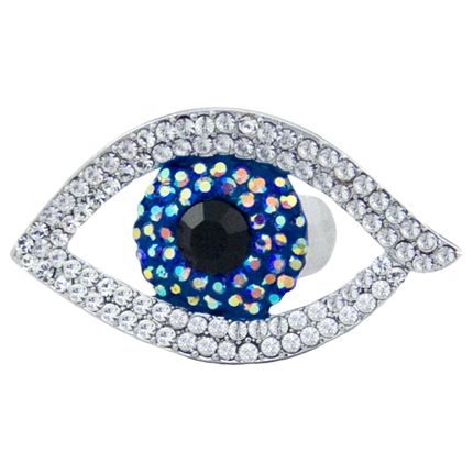 32 best Butler and Wilson Evil Eye images on Pinterest