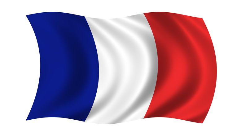 franco nunavut flag