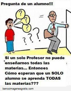 Imagenes De Humor Para Facebook | materias Humor para Facebook | Ver Banco de Imagenes Gratis y Fotos de ...