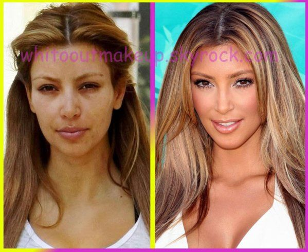 whItoOUTmAKEuP's blog - Page 37 - STARS SANS MAQUILLAGE/STARS WITHOUT MAKEUP/STARS AU NATUREL/STARS NO MAKE-UP/CELEBRITIES WITHOUT... - Skyrock.com