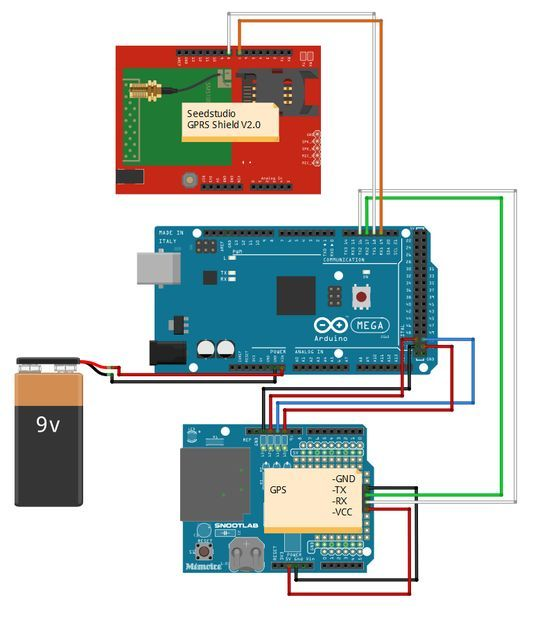 683 best images about arduino on pinterest for Weather 73025