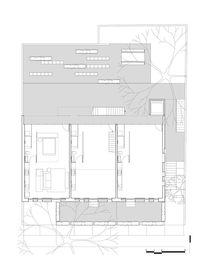 38 best Architectural Plan images on Pinterest Floor plans, House