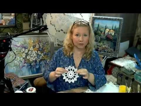 Наташа Фохтина детские часики - YouTube