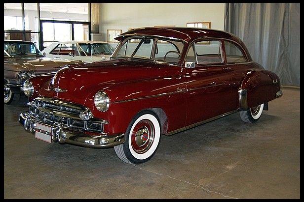 1949 chevrolet styleline deluxe two door sedan re pin for 1949 chevy 4 door sedan