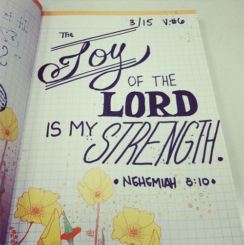18 Best My Own Scripture Journal Pages Images On Pinterest