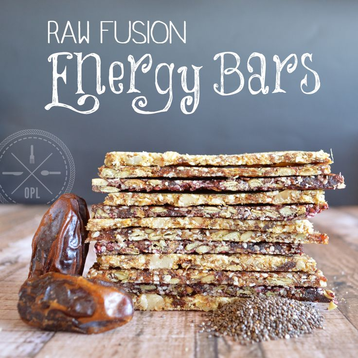 The perfect paleo snack, easy to carry with you anywhere you go, dehydrated so they can last for months. Three flavor variations, and two are nut-free.