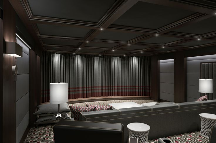 152 best images about home theater amp media room ideas on