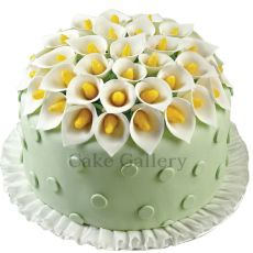Order cake online in dubai. Variety of cakes in affordable price