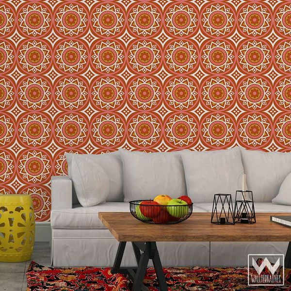 Best Removable Wallpaper 99 best wallternatives wall decals & removable wallpaper images on