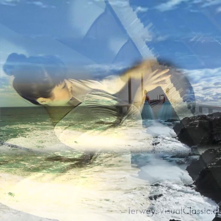 Instagram Repost: #scarlatti Philomela at the sea. #Idea for our concert show TerweysVisualClassic.de  #baroque #piano #pianist #performance #inspiration #classicalmusic #classicalbuzz #klassik #music
